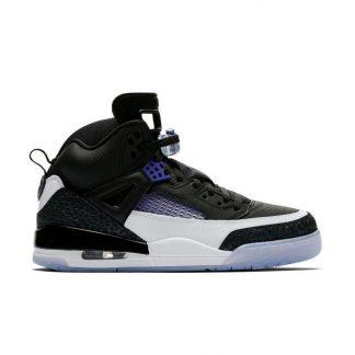 Real Cheap Jordans, Original 37$ Cheap