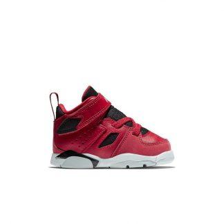 14eb9594429 Canada Jordan Flight Club 91 Gym Red Toddler Kids Shoe – jordan retro 12  cheap – R0221