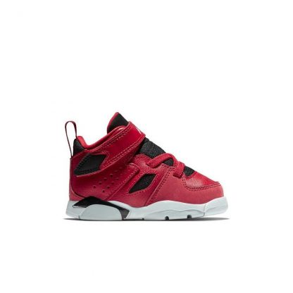 877d9e2bb Canada Jordan Flight Club 91 Gym Red Toddler Kids Shoe – jordan retro 12  cheap ...