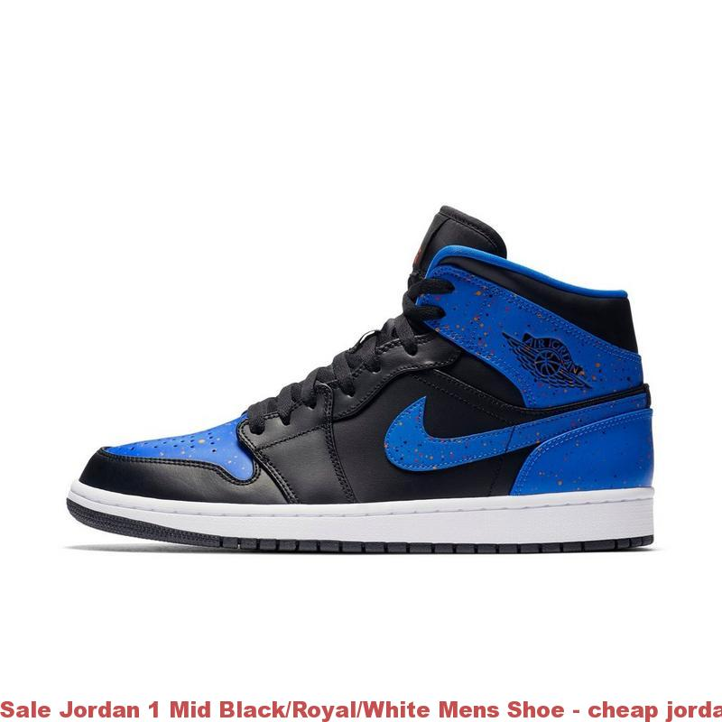 cheap jordan shoes near me