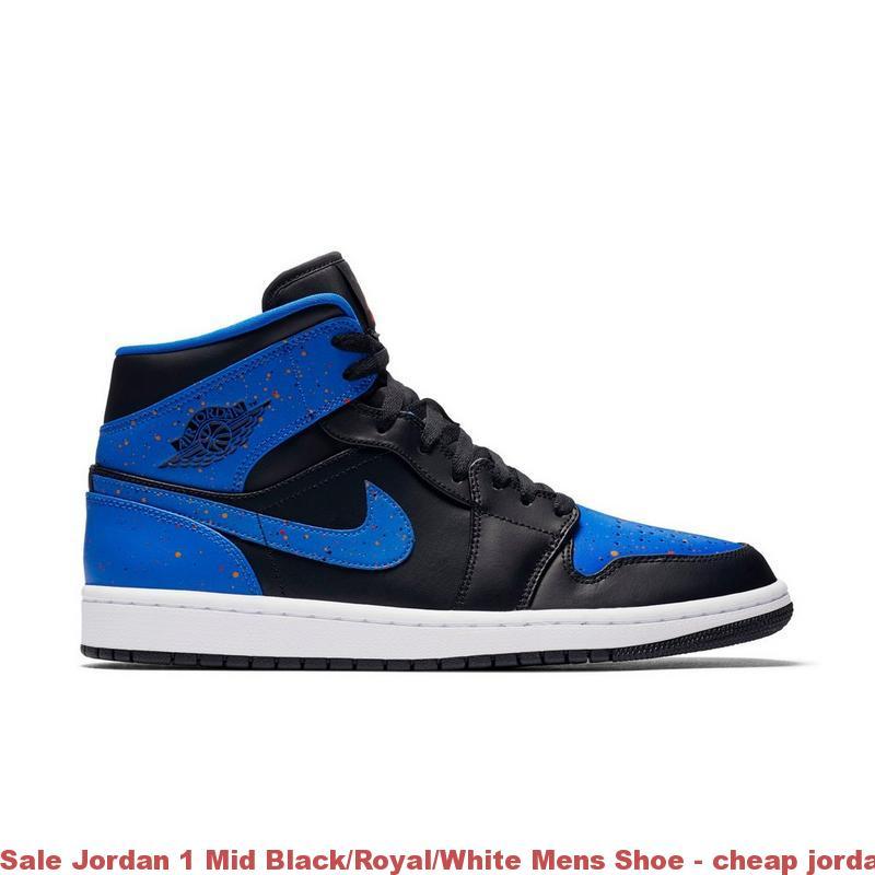 cheapest jordan shoes