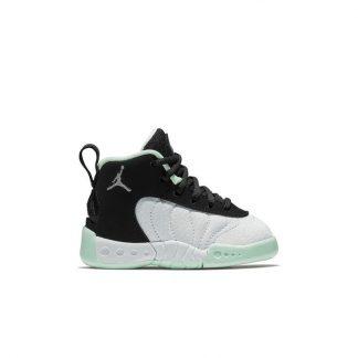 615efa4a1bfa ... Sale Jordan Jumpman Pro Igloo Toddler Kids Shoe - air max shoes wiki -  S0189 ...