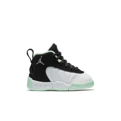 Jordan Toddler Air Max Shoes Igloo Sale Kids Shoe Pro Jumpman Wiki S0189 CeWxordB