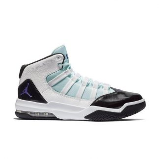 free shipping dfb6c 9ec60 The factory direct Jordan Max Aura White Dark Concord Mens Shoe – buy nike jordan  shoes online india – Q0311
