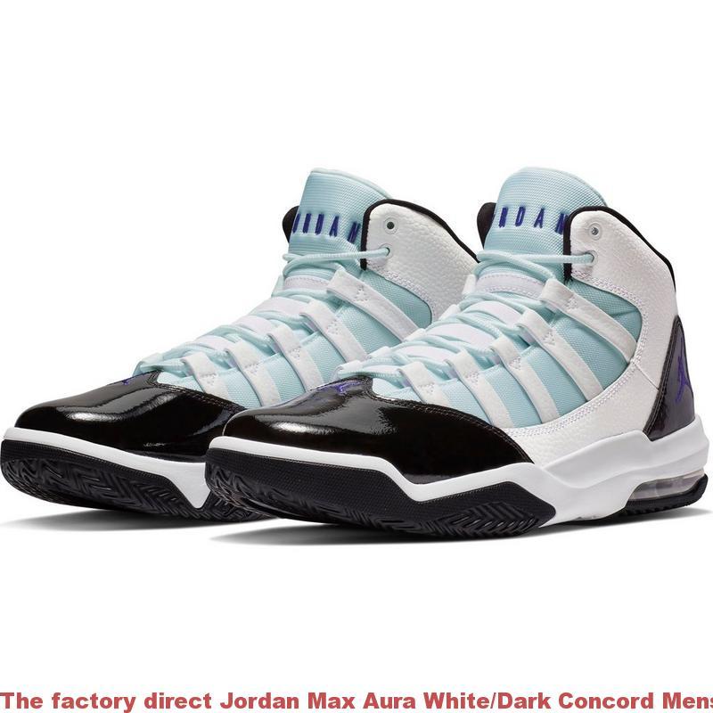 buy nike jordan shoes online india