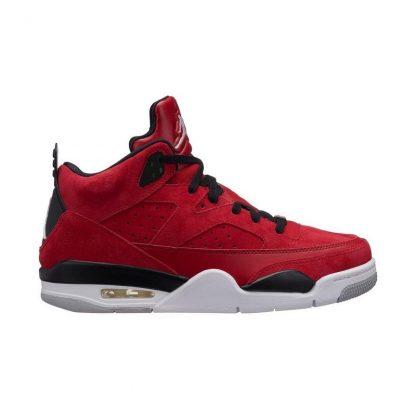 US Jordan Son of Mars Low Mens Shoe